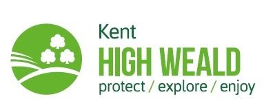 Kent High Weald Link