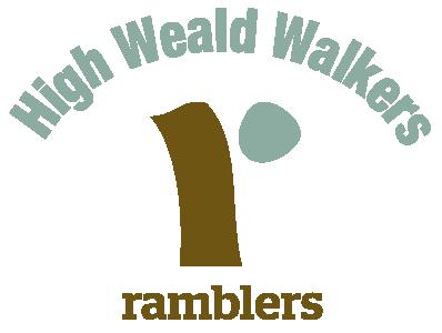The Ramblers Association